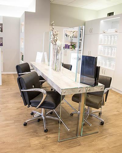 Friseur-Duisburg--Hairstyle-Angelo-Über uns - Salon Bild II klein