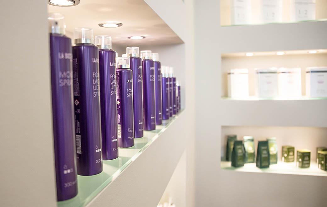 Friseur-Duisburg-Hairstyle-Angelo-Produkte Bild I