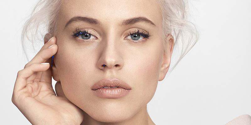 Friseur-Duisburg-Hairstyle-Angelo-La-Biosthetique-More-Than-Blonde-01-incanto